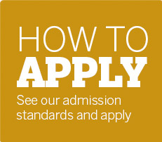 How to Apply to IUPUI