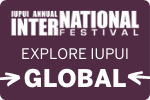 Explore IUPUI Global