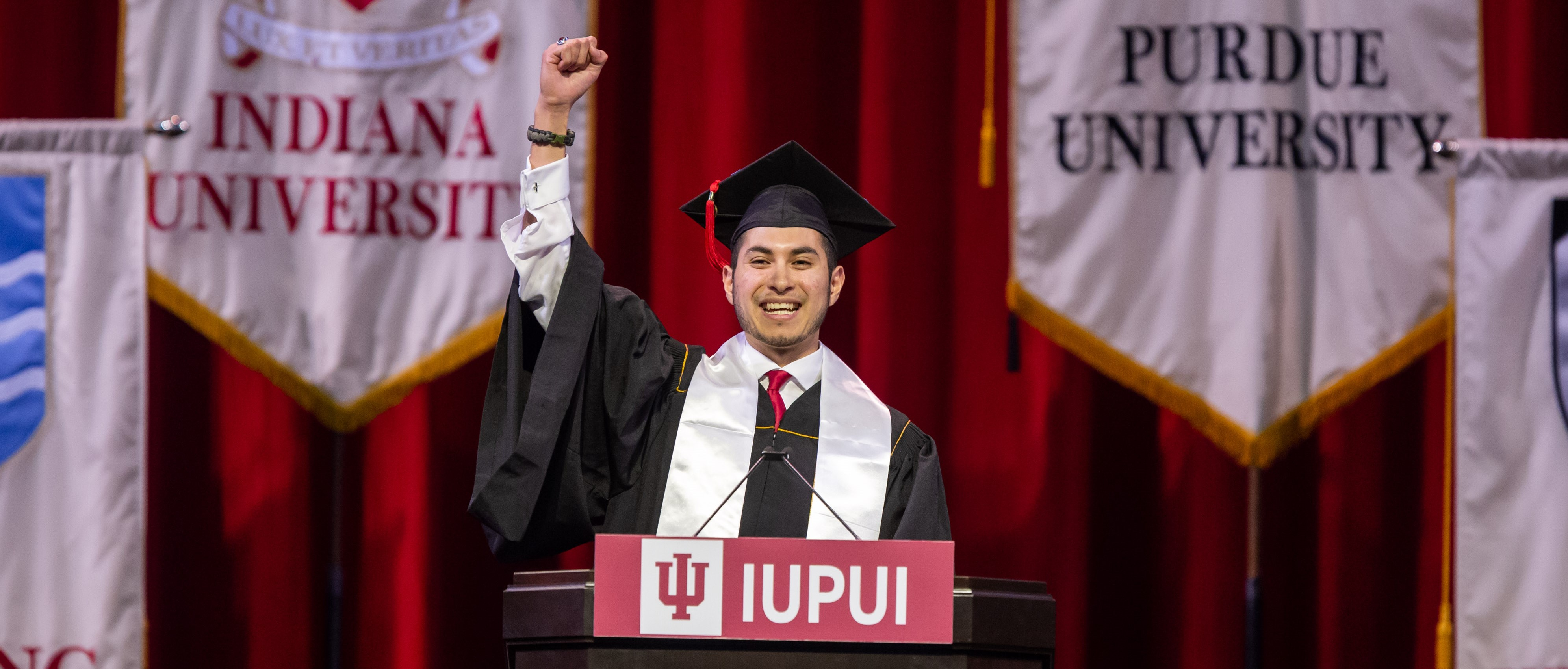 Iupui Financial Aid >> Frequently Asked Questions About Iupui Admissions Office
