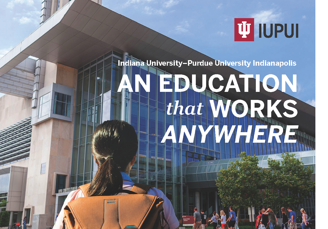 Iupui Academic Calendar Fall 2020 Admissions: Office of International Affairs: Indiana University