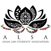 Asian Law Students Association