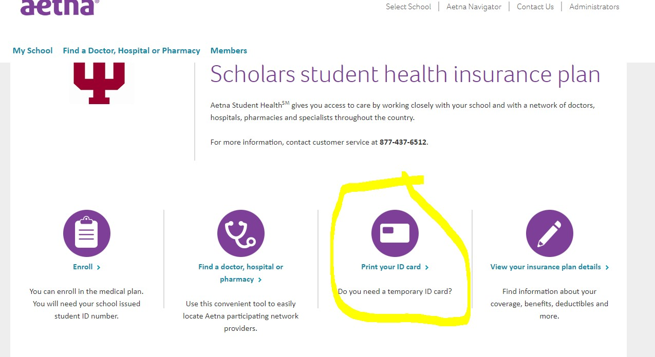 Insurance for Students: Health & Insurance: Living in ...